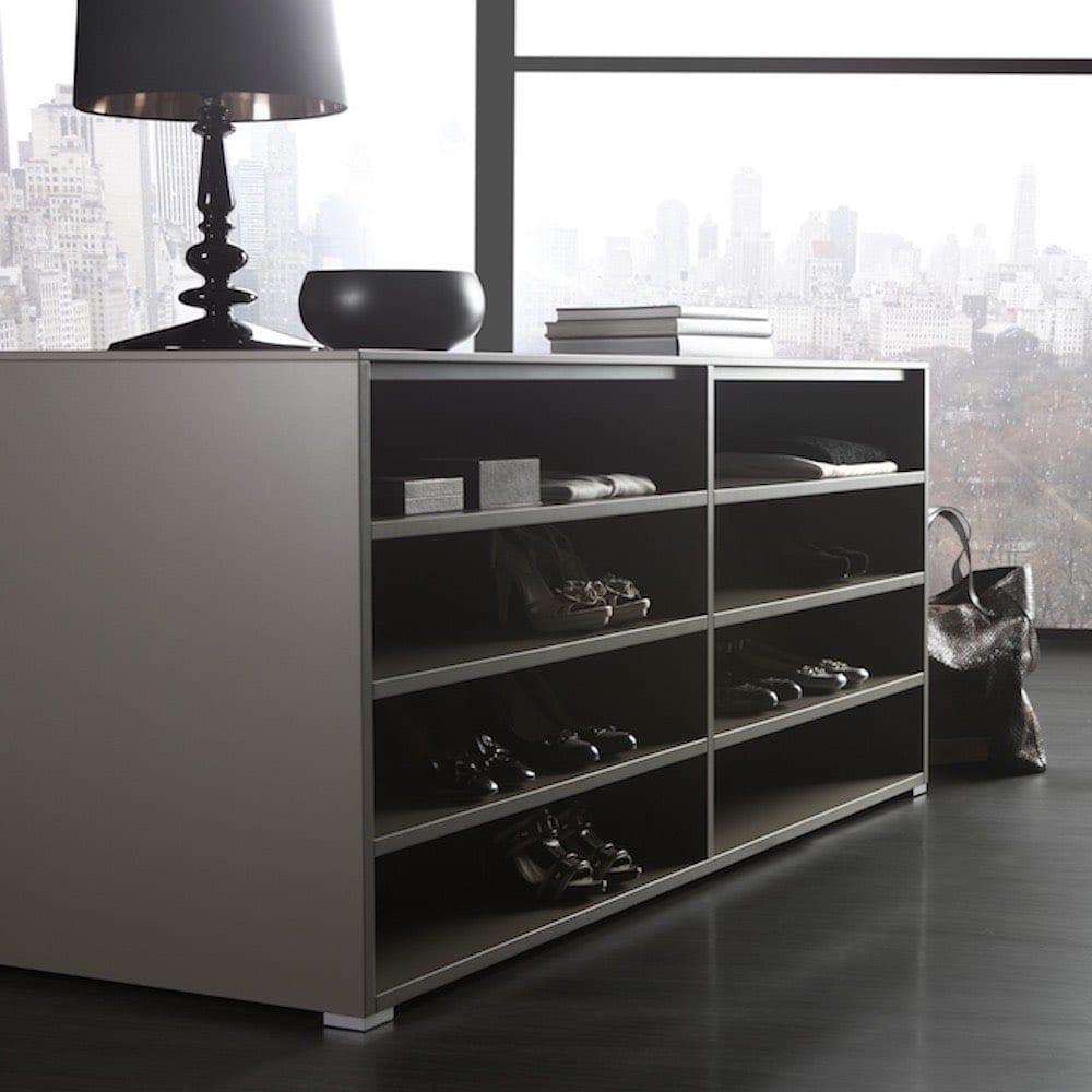 Schoenen Laden Kast.Een Luxe Ladekast Of Commode De Suite Slaapkamers