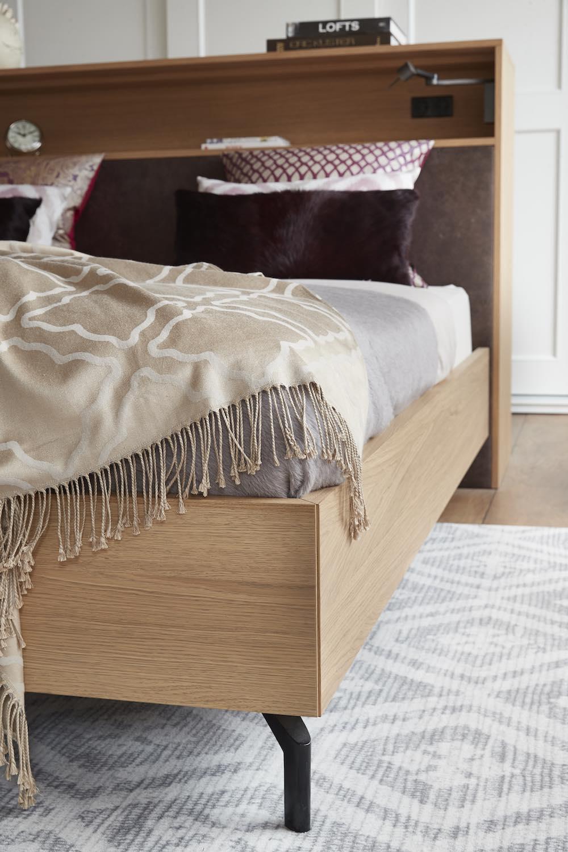 Een Luxe Ladekast Of Commode De Suite Slaapkamers