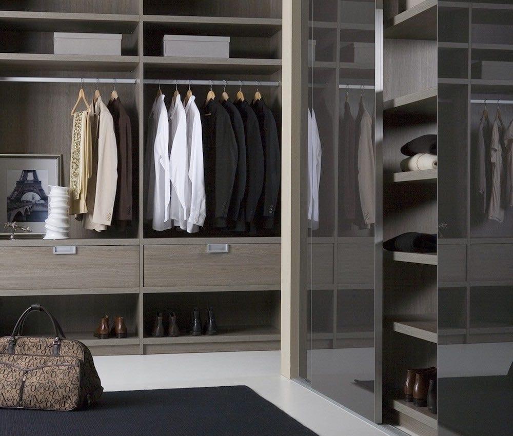 kastinterieur couture