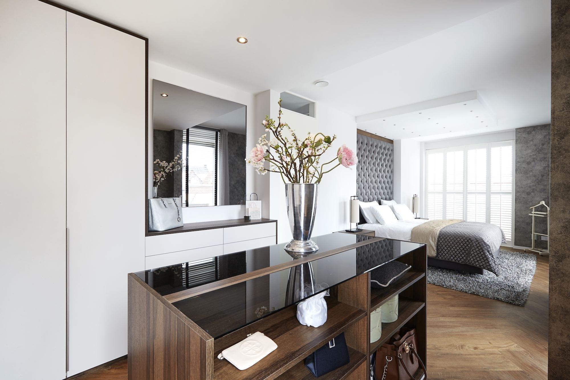 luxe-hotel-slaapkamer-noten