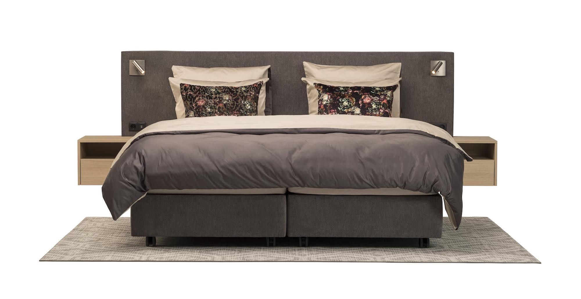 het beste bed