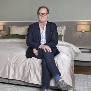 Wim Hofman - verkoop & advies