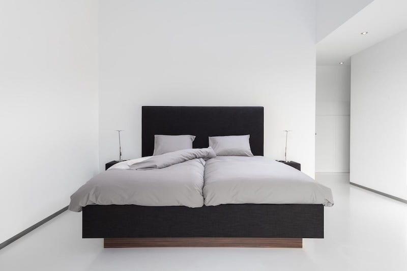 Design bedombouw Ferrara